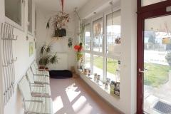 Eingangsbereich-Tierarztpraxis-Andrea-Henke