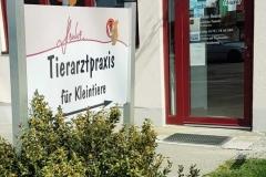 Tierarztpraxis-Andrea-Henke-Augsburg-4