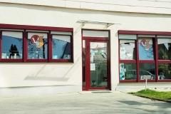Tierarztpraxis-Andrea-Henke-Augsburg-6