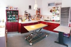 Tierarztpraxis-Andrea-Henke